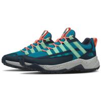 The North Face Women's Trail Escape Crest Hiking Shoes - Size 6