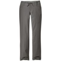 Outdoor Research Women's Ferrosi Pants - Size 10