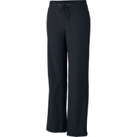 Columbia Women's Anytime Outdoor Full Leg Pants - Size 12