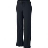 Columbia Women's Anytime Outdoor Full Leg Pants - Size 12