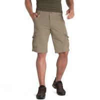 Kuhl Men's Ambush Cargo Shorts - Size 40