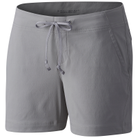 Columbia Women's Anytime Outdoor Shorts - Size 6