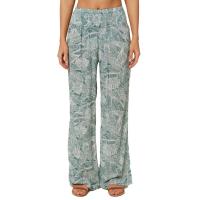 O'neill Women's Johhny Pants - Size XS