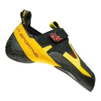La Sportiva Skwama Climbing Shoes - Size 40