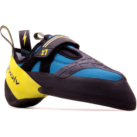 Evolv X1 Climbing Shoes - Size 9
