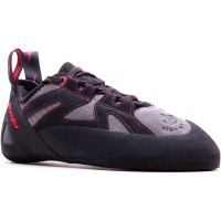 Evolv Nighthawk Climbing Shoes - Size 8