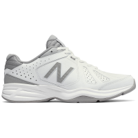 New Balance Men's Mx409Wg3 Cross Training Shoes, Wide