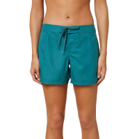 O'neill Women's Saltwater Solids 5 in. Boardshort - Size 3