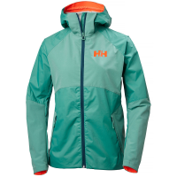 Helly Hansen Women's Vanir Heta Jacket