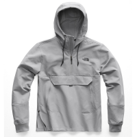 The North Face Men's Tekno Ridge Pullover Hoodie, Past Season