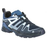 Oboz Women's Arete Low Hiking Shoe - Size 8
