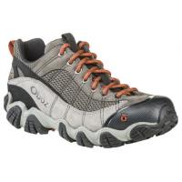 Oboz Men's Firebrand 2 Hiking Shoe - Size 8