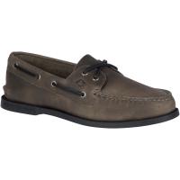 Sperry Men's Authentic Original Richtown Boat Shoes - Size 10