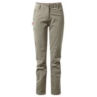 Craghoppers Women's Nosilife Pro Pants - Size 12/R