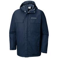 Columbia Men's Ten Falls Jacket