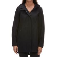 EMS Women's Compass Rain Trench Jacket