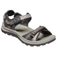 Keen Women's Terradora Hiking Sandals - Size 7