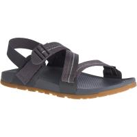 Chaco Men's Lowdown Sandal - Size 9