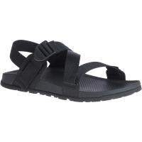 Chaco Men's Lowdown Sandals - Size 9
