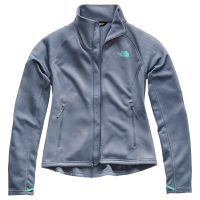 The North Face Women's Evold Full Zip Jacket