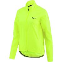 Louis Garneau Women's Granfondo 2 Cycling Jacket