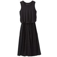 Prana Women's Perry Midi Dress - Size M