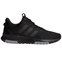 Adidas Men's Neo Cloudfoam Racer Tr Running Shoes