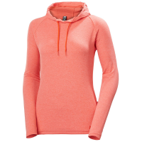 Helly Hansen Women's Verglas Light Hoodie - Size S