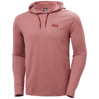 Helly Hansen Men's Verglas Light Hoodie - Size M