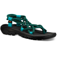 Teva Women's Hurricane Xlt Infinity Hiking Sandals - Size 8