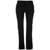 Karrimor Women's Panther Pants