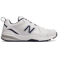 New Balance Men's 608V5 Training Shoes, Medium
