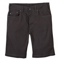 Prana Men's Bronson 11-Inch Shorts - Size 40
