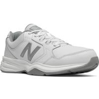 New Balance Men's 411 Walking Shoes