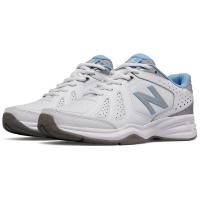 New Balance Women's 409V3 Training Shoes