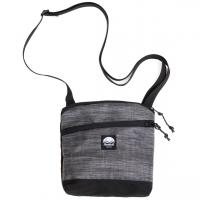 Flowfold 2L Muse Crossbody Bag