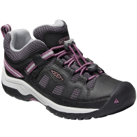 Keen Kids' Targhee Hiking Boot