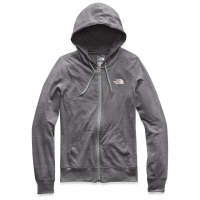 The North Face Full Zip Tri-Blend Pullover Hoodie - Size L