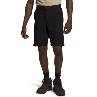 The North Face Men's Paramount Horizon Short - Size S