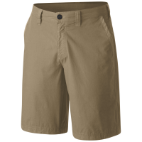Columbia Men's Washed Out Shorts - Size 34