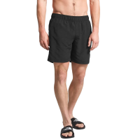 The North Face Men's Class V Pull-On Trunks - Size L