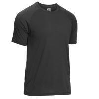 EMS Men's Techwick Vital Discovery Short-Sleeve Tee - Size M