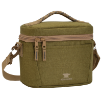 Mountainsmith The Takeout Soft-Sided Cooler
