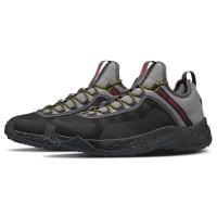 The North Face Men's Trail Escape Peak Trail Shoes - Size 9.5
