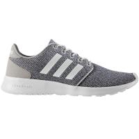 Adidas Women's Cloudfoam Qt Racer Running Shoes