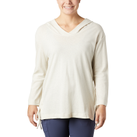 Columbia Women's Summer Chill Hoodie - Size S