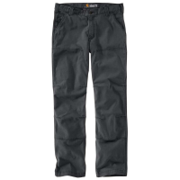 Carhartt Men's Rugged Flex Rigby Double-Front Pants
