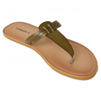 O'neill Women's Grandview Sandals - Size 6