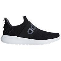 Adidas Men's Cf Lite Racer Running Shoes
