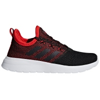 Adidas Kids' Lite Racer Reborn Running Shoes